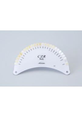 BASIC FULL KIT - CZR