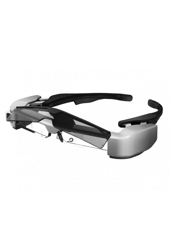 Smart View Glasses