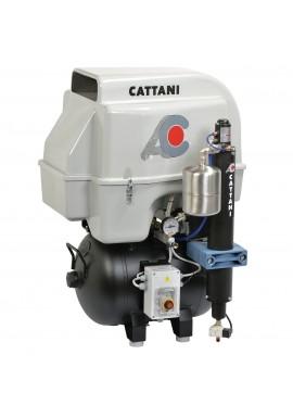 AC 310 Q - Compresseur Cattani