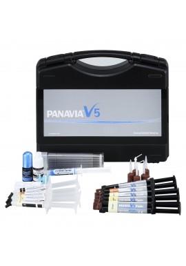 PANAVIA V5 KIT PROFESSIONNEL