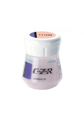 BODY VALUE SHADE CZR - VITA® 3D-MASTER
