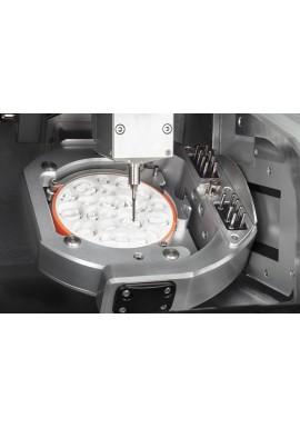 machine à usiner