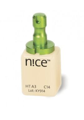 nice® C14