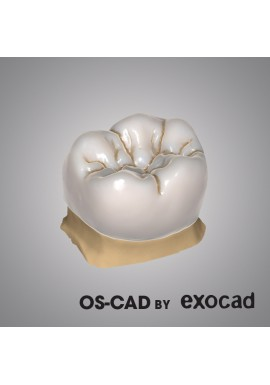 Logiciel OS-CAD Opera System