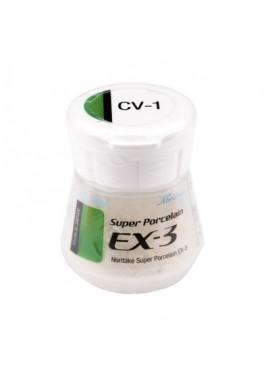 CERVICAL EX3