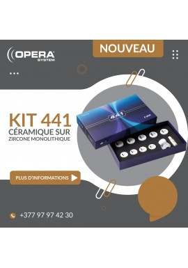 KIT 441