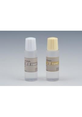 LIQUIDE FORMING - 100 ml