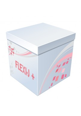 FLEXI-J PLUS