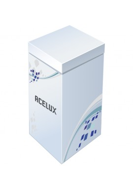 ACELUX 30 CC