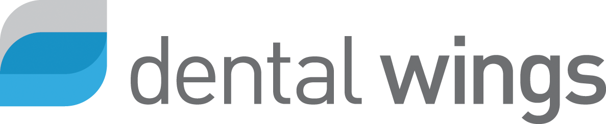 logo_DENTAL_WINGS.png