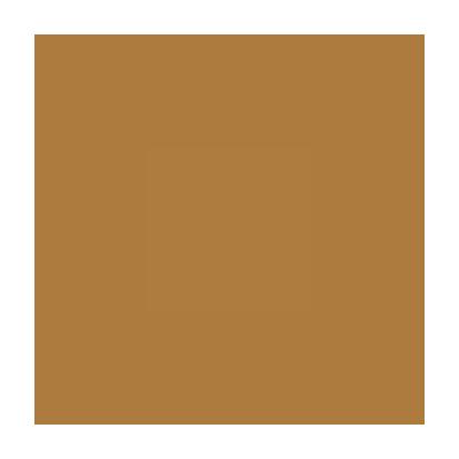 cad_cam_days_logo.png