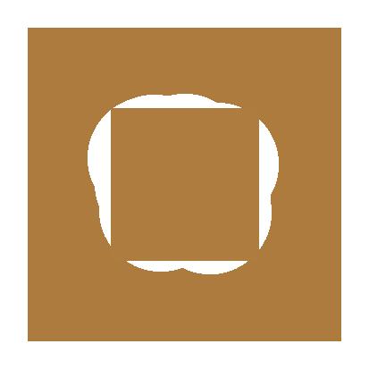 hotline_logo.png