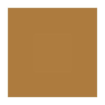 tuto_logo.png