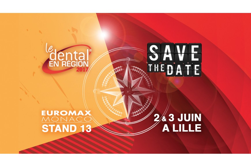 LE DENTAL EN REGION 2017